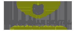 Mona Vale Dental Logo