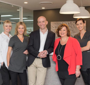 about-us-Mona Vale Dental
