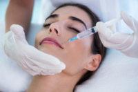 Botox Injection Mona vale