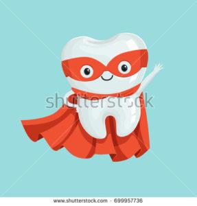 Free Children's Dentistry
