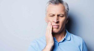 Do I need a dental implant | Mona Vale Dental