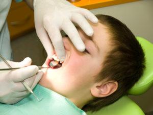 how to handle dental emergencies