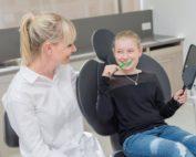 teen-dental-care