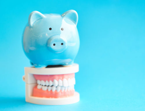 Interest Free Dental Payment Plans For Patients